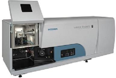 ICP Spektrometer | Ultima Expert LT