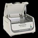 X-ray Fluorescence Spectrometer   EDX 3000Plus
