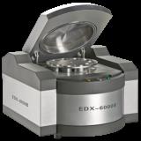 XRF Spectrometer   EDX6000B