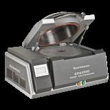 Röntgenfluoreszenz Spektrometer   EDX 4500H