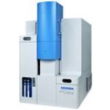 Kohlenstoff / Schwefel-Verbrennungs-Analysator | EMIA-V2