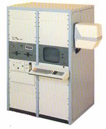 JY32 Used FE Spektrometer