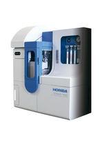 Wasserstoffanalysator | EMGA-921