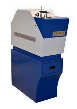 Funkenspektrometer | S5 Solaris CCD Plus