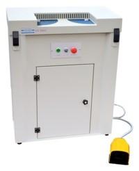 Elektrische Schleifmaschine DS300 1 & DS300 2