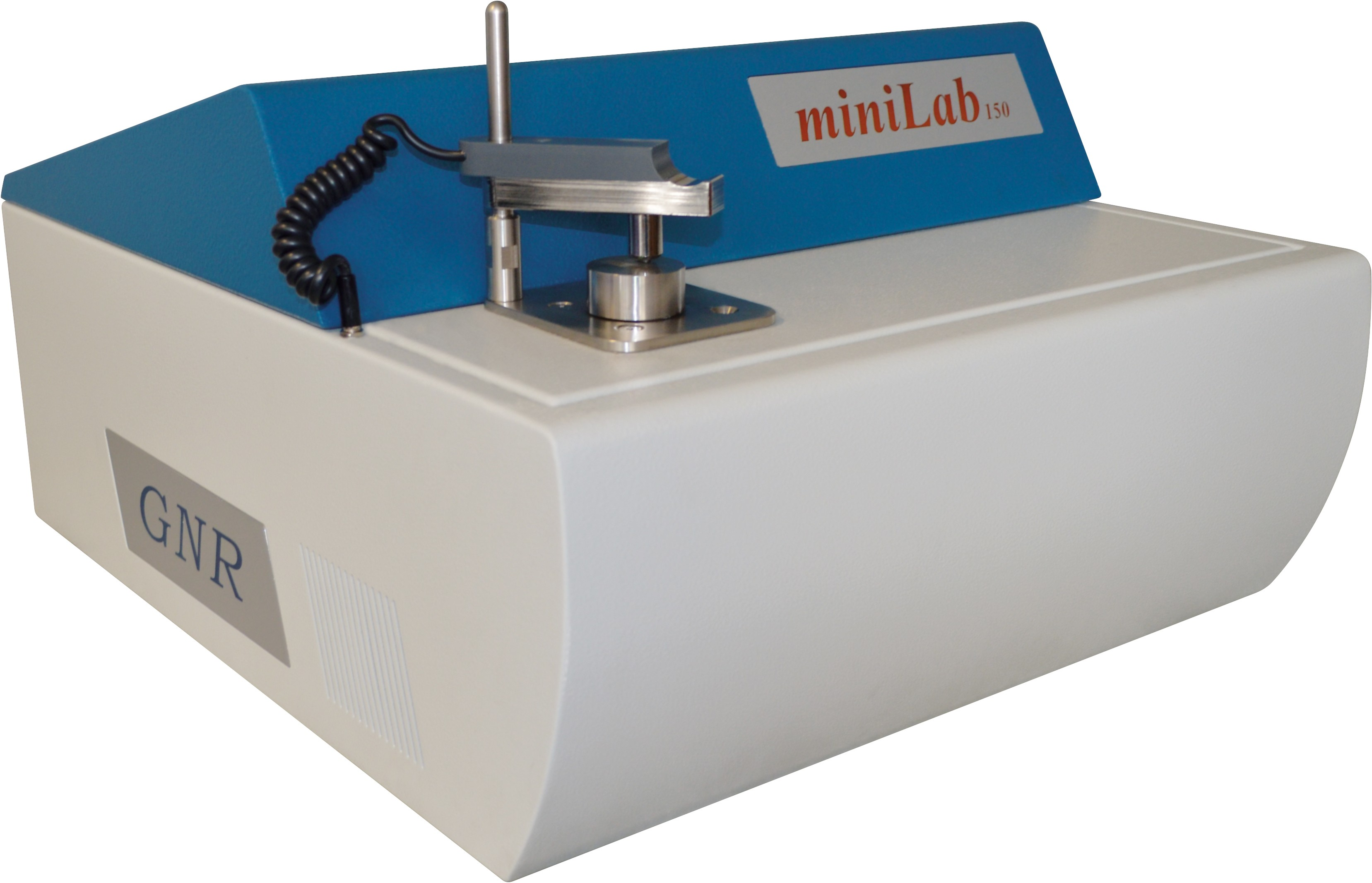 Mini Lab 150