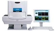 Röntgenanalytisches Mikroskop | XGT-5200