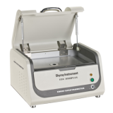 X-ray Fluorescence Spectrometer | EDX 3000Plus