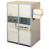 verfügbar- Funkenspektrometer | JY 32