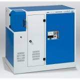 verfügbar- Funkenspektrometer | JY 28