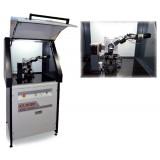 Röntgendiffraktometer | APD 2000 PRO