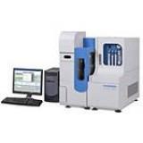 Sauerstoff / Stickstoff Analysator | EMGA-920