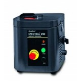 portable surface grinder | spectral 250