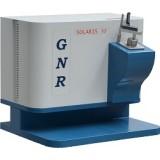 Funkenspektrometer | S4 Solaris CCD NF