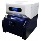 X-ray Analytical Microscope | XGT-7200