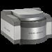 XRF Spectrometer | EDX6000B 1