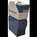 Spark Spectrometer- S5 Solaris CCD Plus | Wiesmüller 3